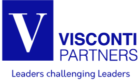 Visconti Partners