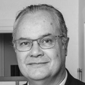 Alain Wiedmer