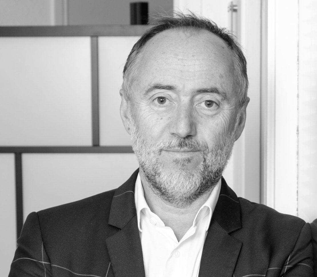 Frédéric Lassale,