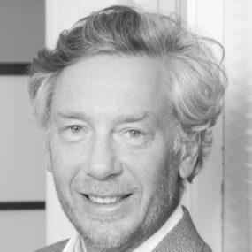 Hubert Reynier