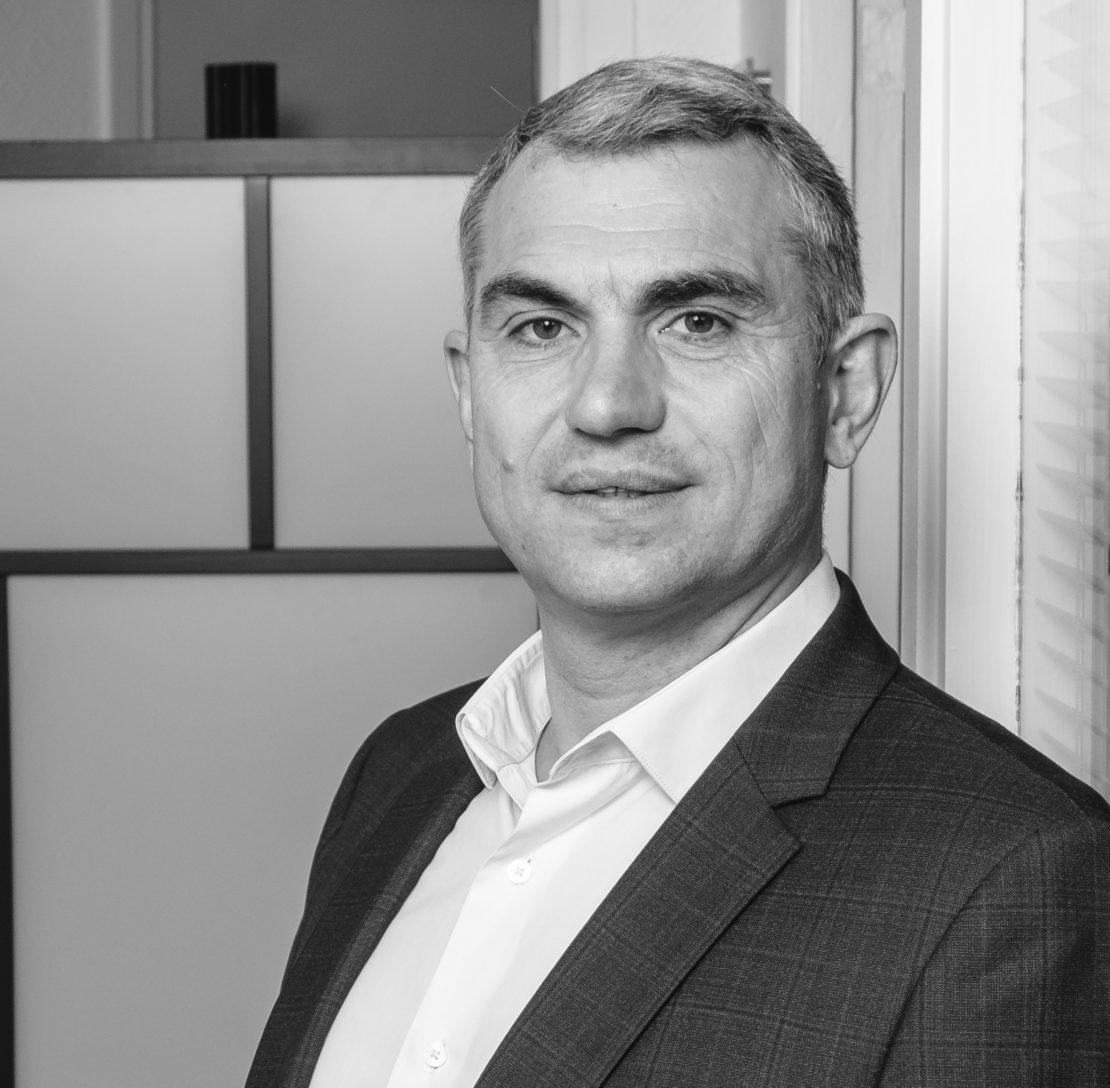 Jean-Philippe Martin,