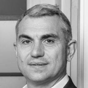 Jean-Philippe Martin