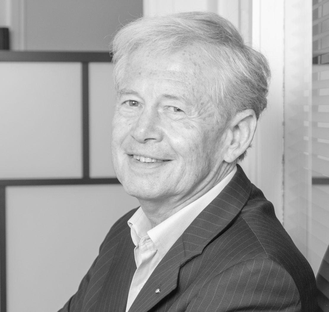 Jean-Pierre  Rettig,
