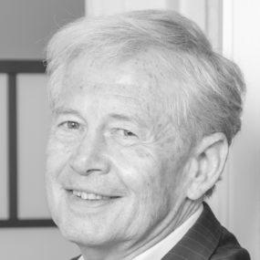 Jean-Pierre  Rettig