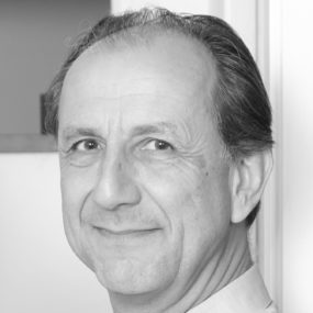 Olivier Izard