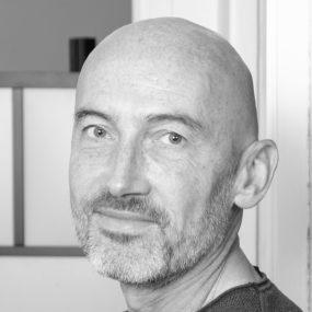 Thierry Géant
